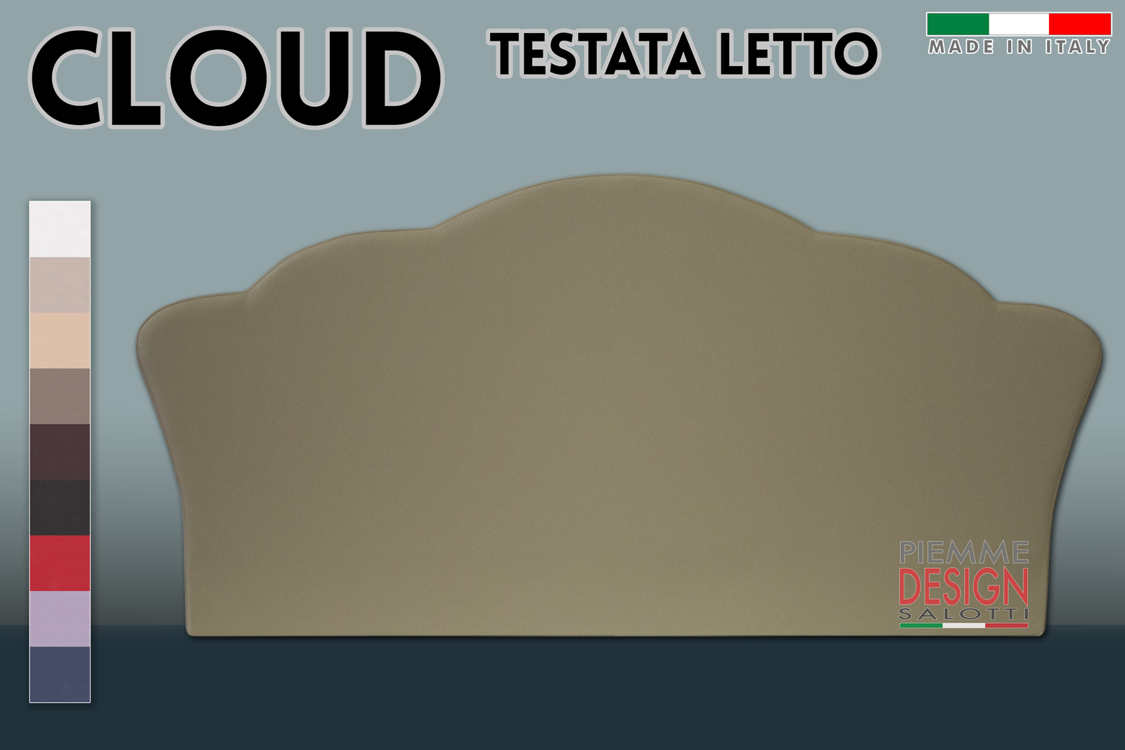 mod_cloud_sito_1.png