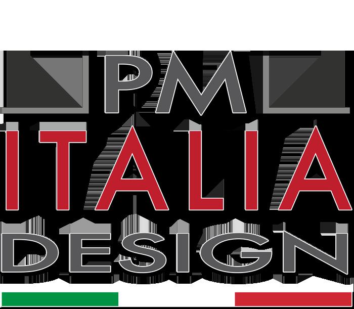 piemme_italia