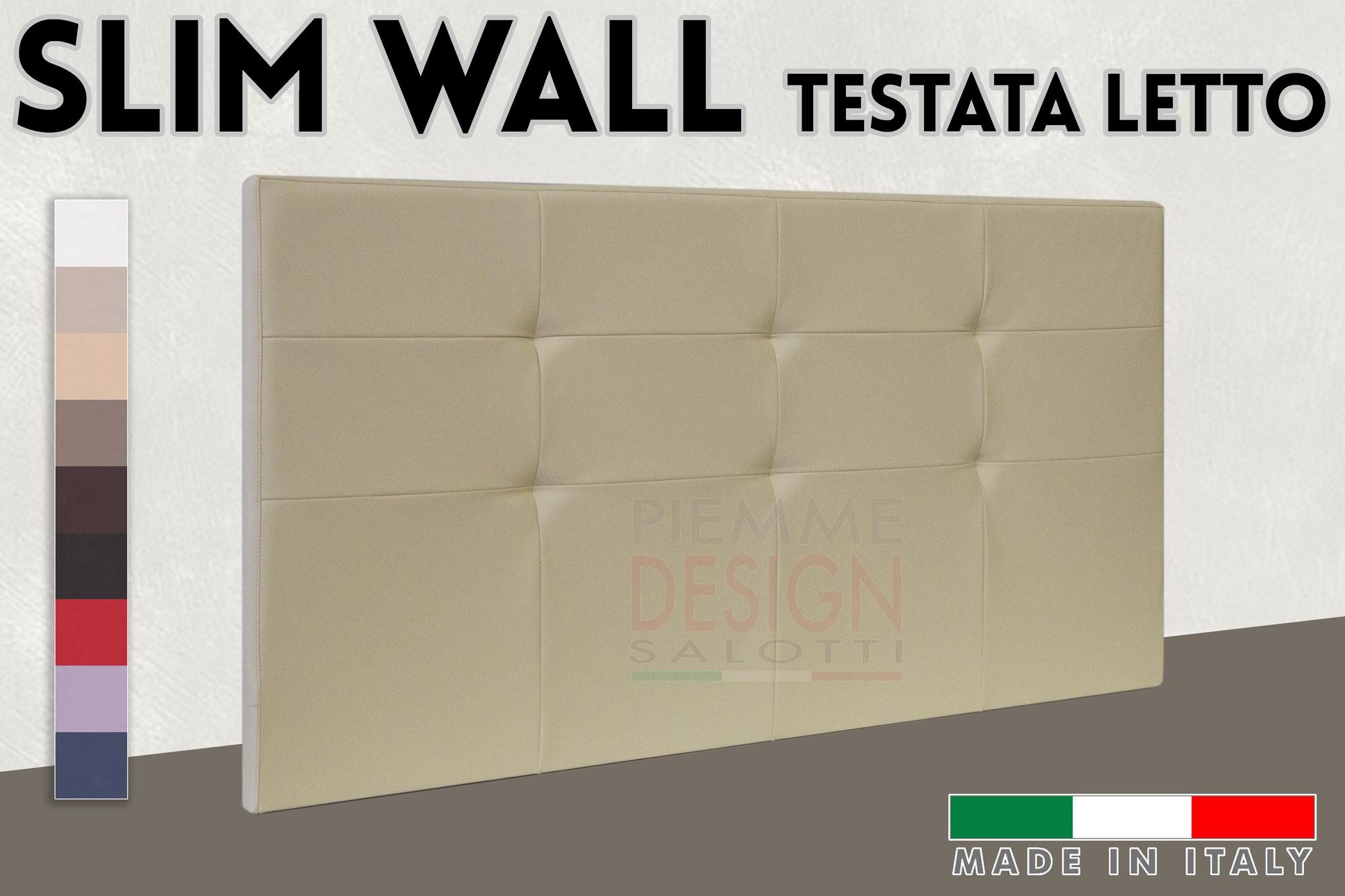slim_wall_sito_text.png