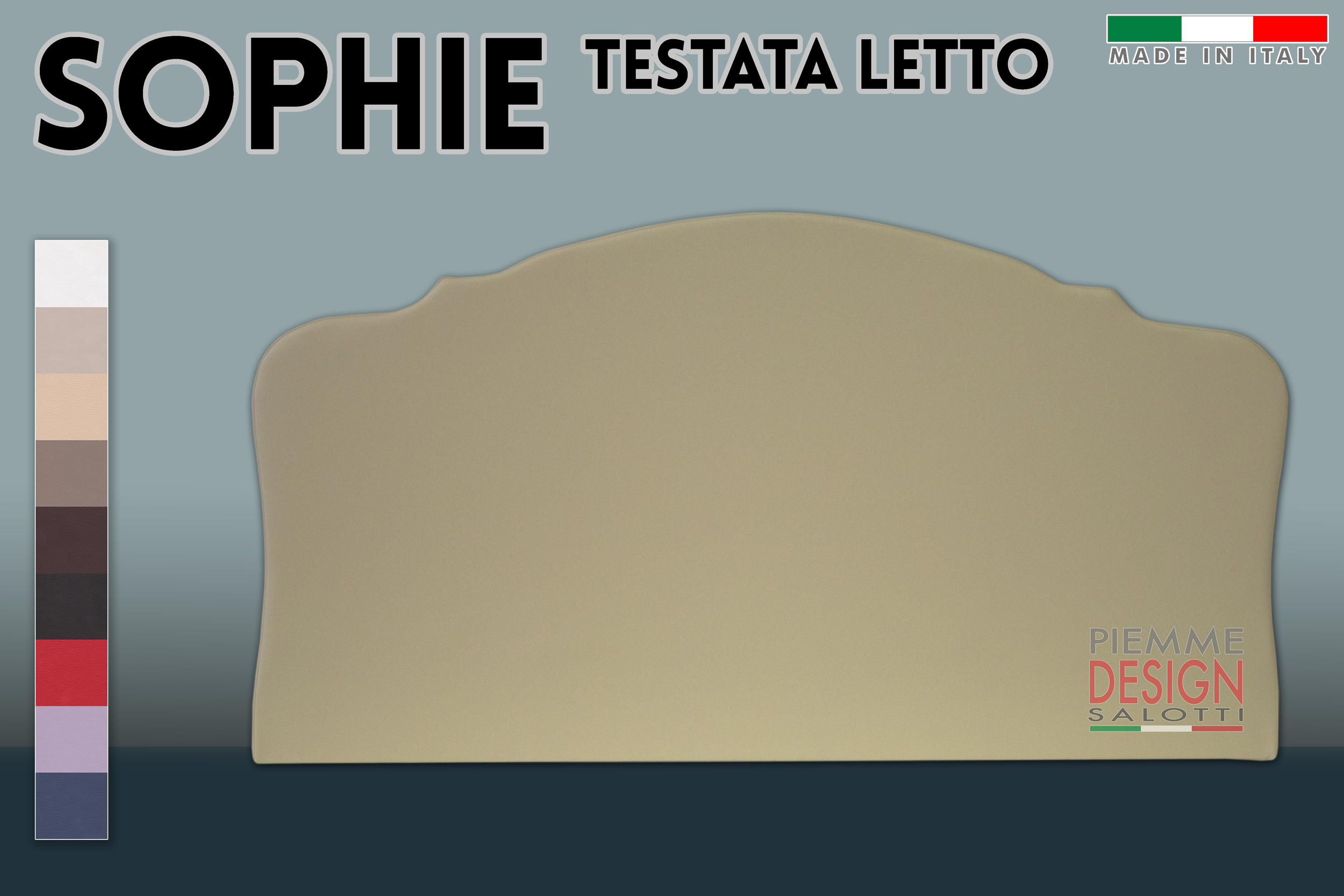 sophie_sito_testata_letto_rettang.png