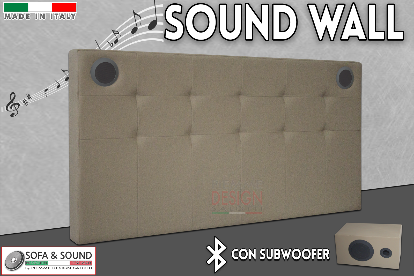 sound_wall_1.png