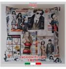 COMICS Pillow