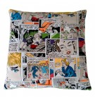 COMICS Pillow