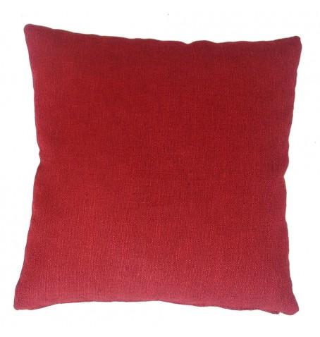 HUGS Pillow