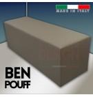 BEN Pouff