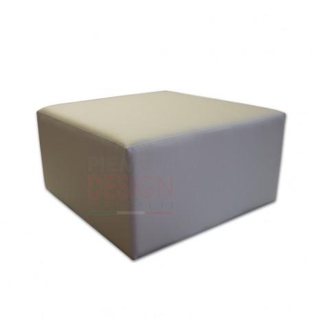 Pouff Model XL