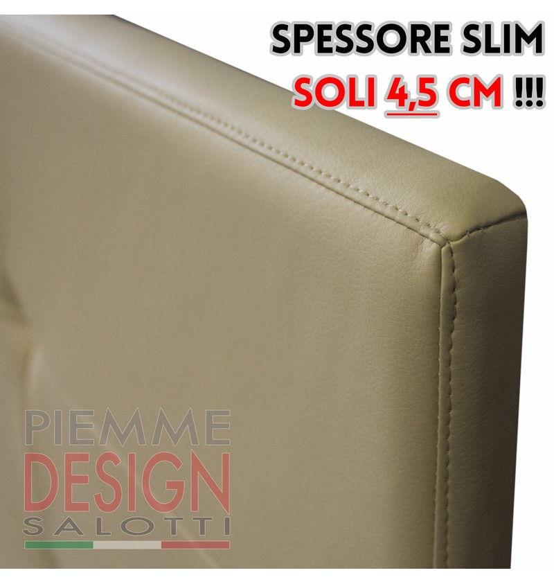 https://www.piemmedesign.it/60-thickbox_default/testata-letto-mod-wall-slim.jpg