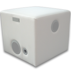 pouff_sound_white_home_banner.png